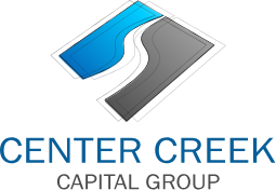Center Creek Capital Group