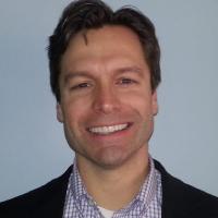 centercreekcapital scott evans - Center Creek Investment Advisory Board